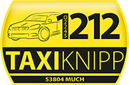 Taxi Knipp, Much